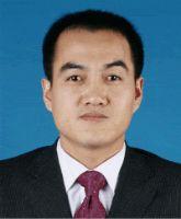 郑景田律师