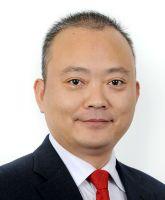 孟建坡律师