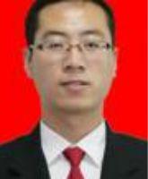 张文斌律师