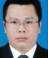 章冰峰律师