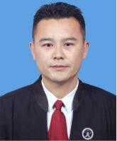 申志刚律师