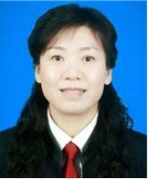 陈秀娟律师