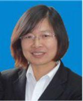 王春红律师