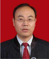 王金省律师