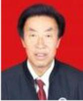 秦政文律师