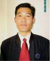 王克明律师
