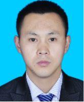 杨仁吉律师