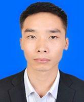 刘清海律师
