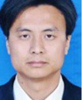 廖富荣律师