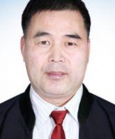 赵明堂律师