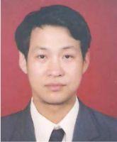 柳国杰律师