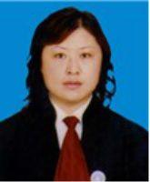吴利艳律师