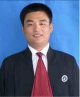 周志远律师