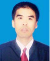 李国斌律师