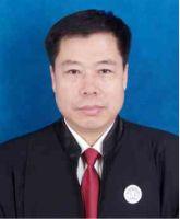 王清源律师