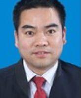 蒋卫华律师