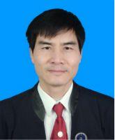 覃小欣律师