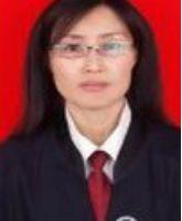 王立芳律师