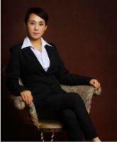 李易桐律师