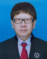 姜宝魁律师