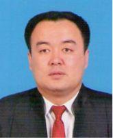 王利明律师