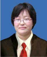 赵苏芹律师