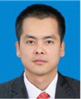 郑峰孝律师