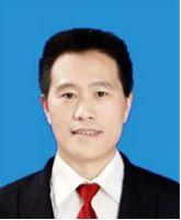杨永权律师