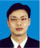 张晓星律师