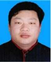 李海防律师