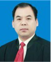 刘家峰律师
