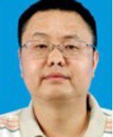 吴贤德律师