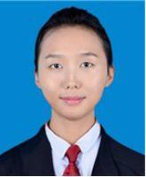 曹佳颖律师
