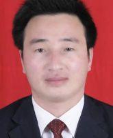 孙祥环律师