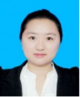 曹晓娜律师