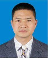 张林华律师