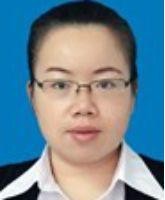 马燕玲律师