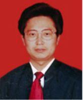 刘广义律师