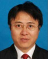 刘建生律师