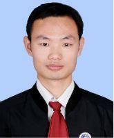 王景龙律师