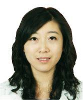 李秀娟律师
