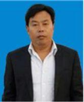 李海祯律师