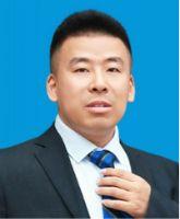 庄延坤律师