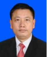 王正渊律师