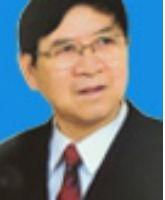 李云龙律师