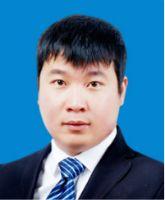 胡涛涛律师