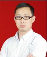 姜宗国律师