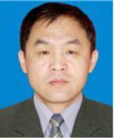 张海京律师