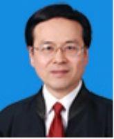 陈四新律师