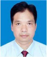 张东林律师